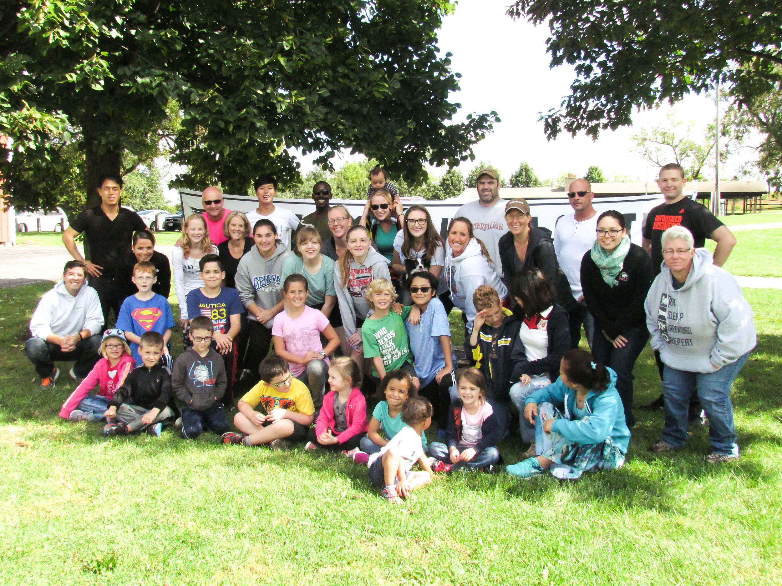 2015.09.19 TKC picnic (76).jpg