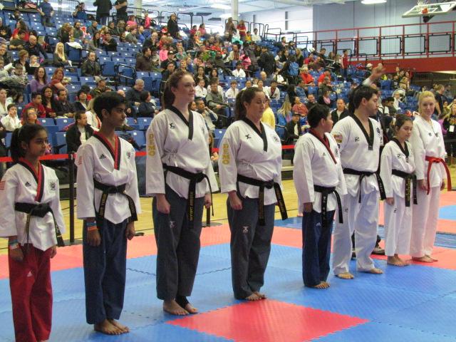 2015.02.20 Midwest Invitational TKD Championships (49).JPG