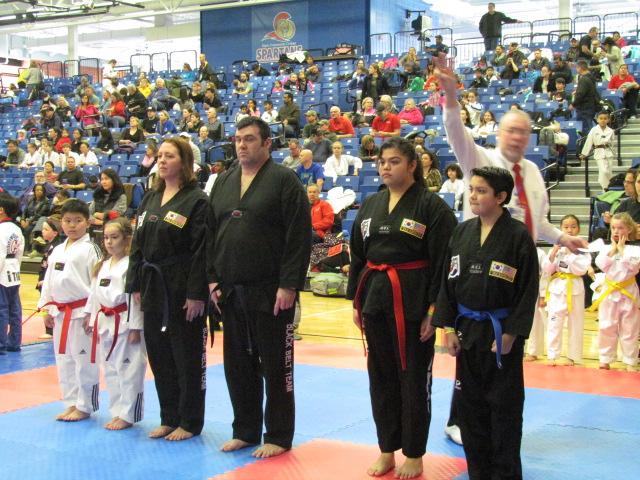 2015.02.20 Midwest Invitational TKD Championships (75).JPG