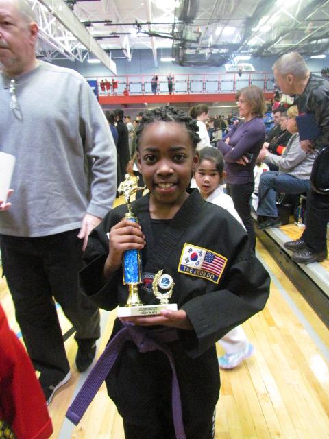 2015.02.20 Midwest Invitational TKD Championships (99).JPG