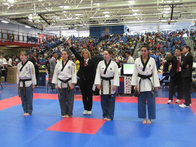 2015.02.20 Midwest Invitational TKD Championships (124).JPG