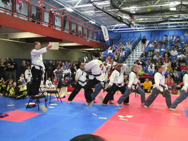 2015.02.20 Midwest Invitational TKD Championships (221).JPG