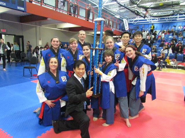 2015.02.20 Midwest Invitational TKD Championships (243).JPG
