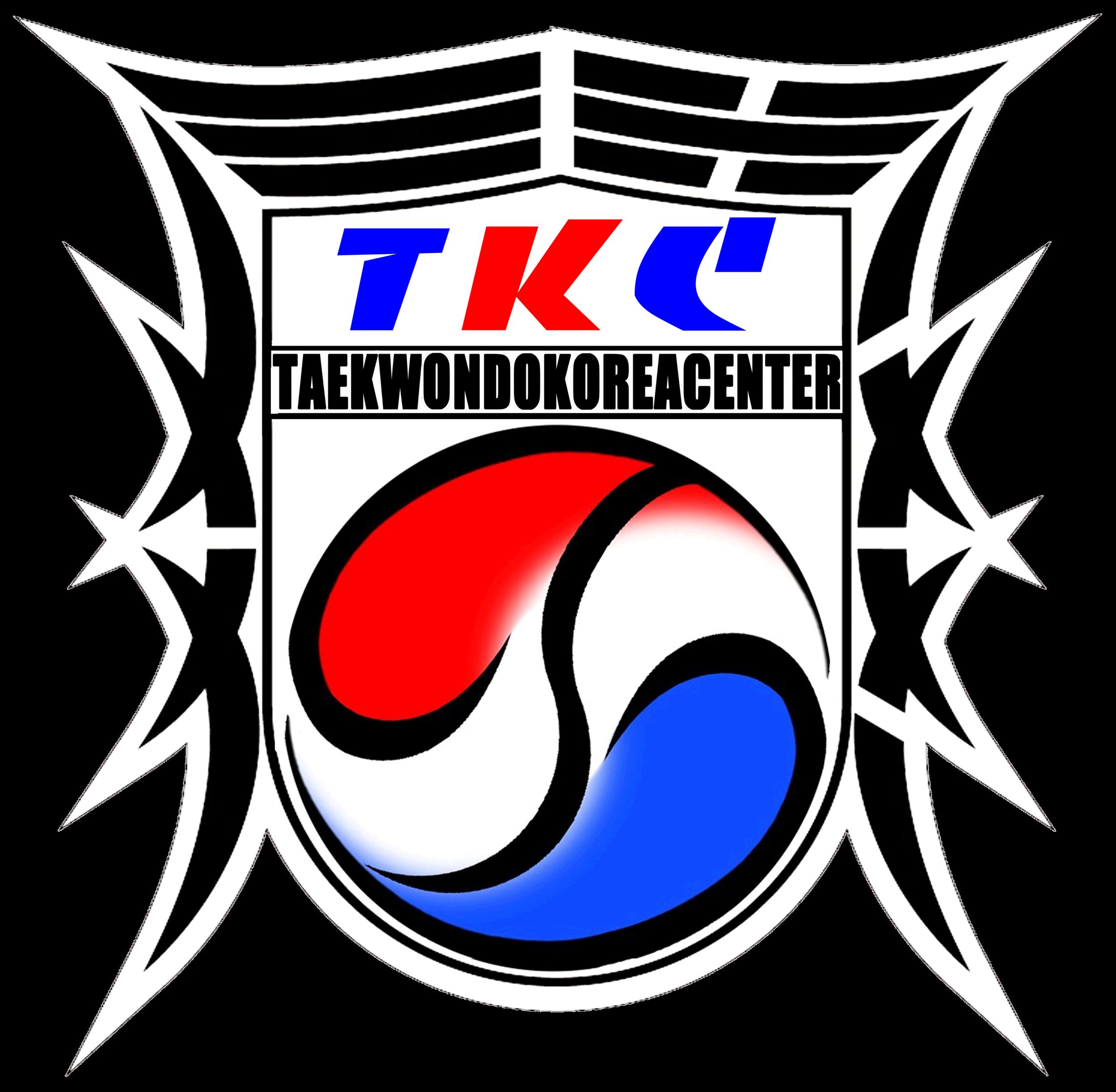TKC Logo(투명).png