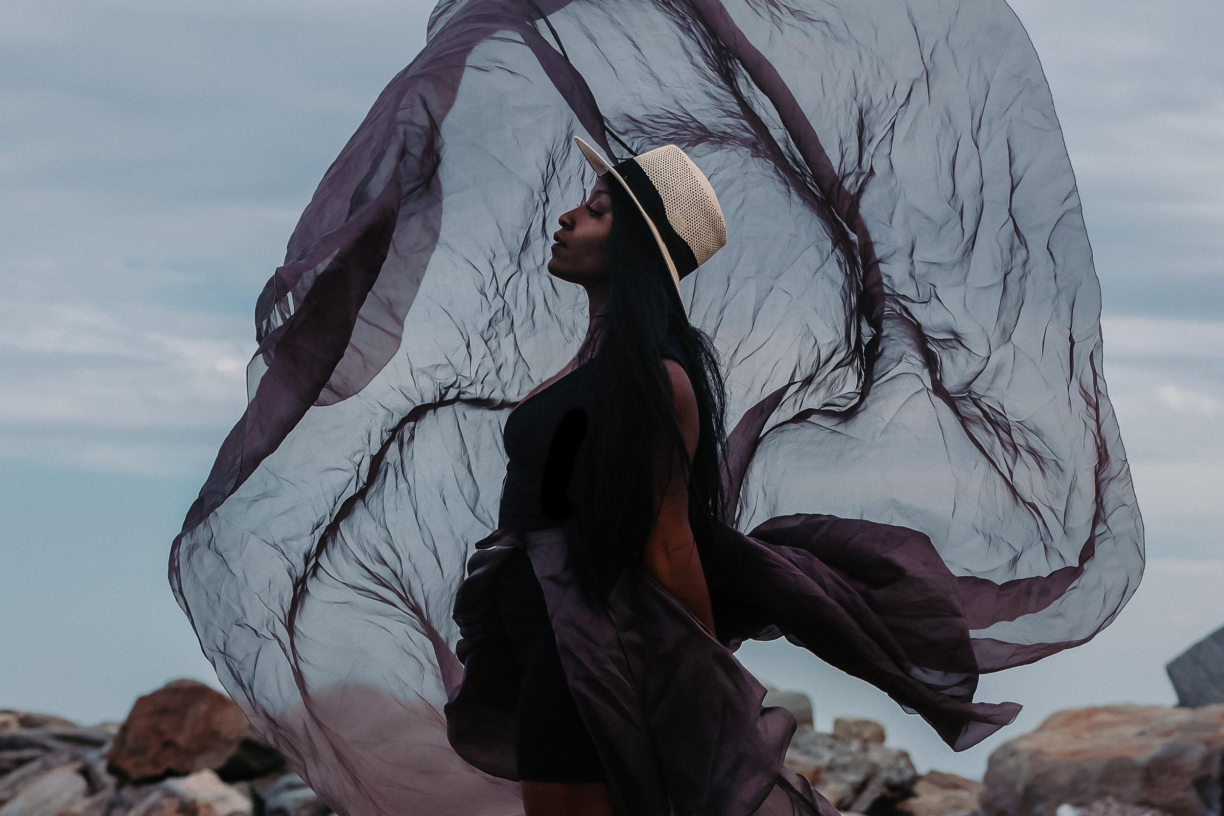 Kesha Lambert • Kesha Lambert Photography