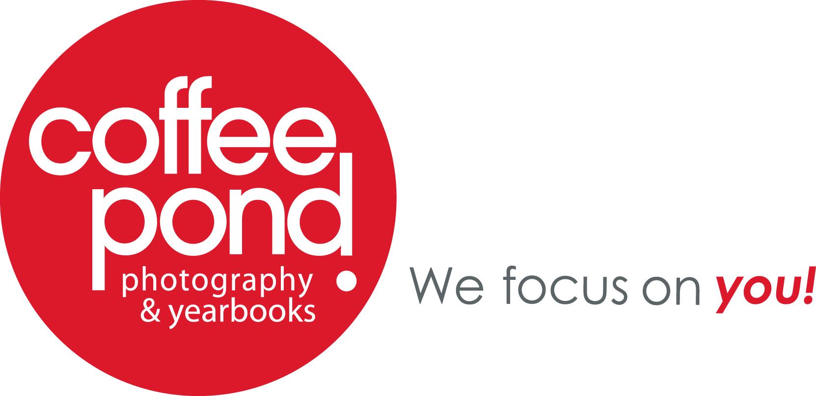 Coffee Pond Logo 2013.jpg