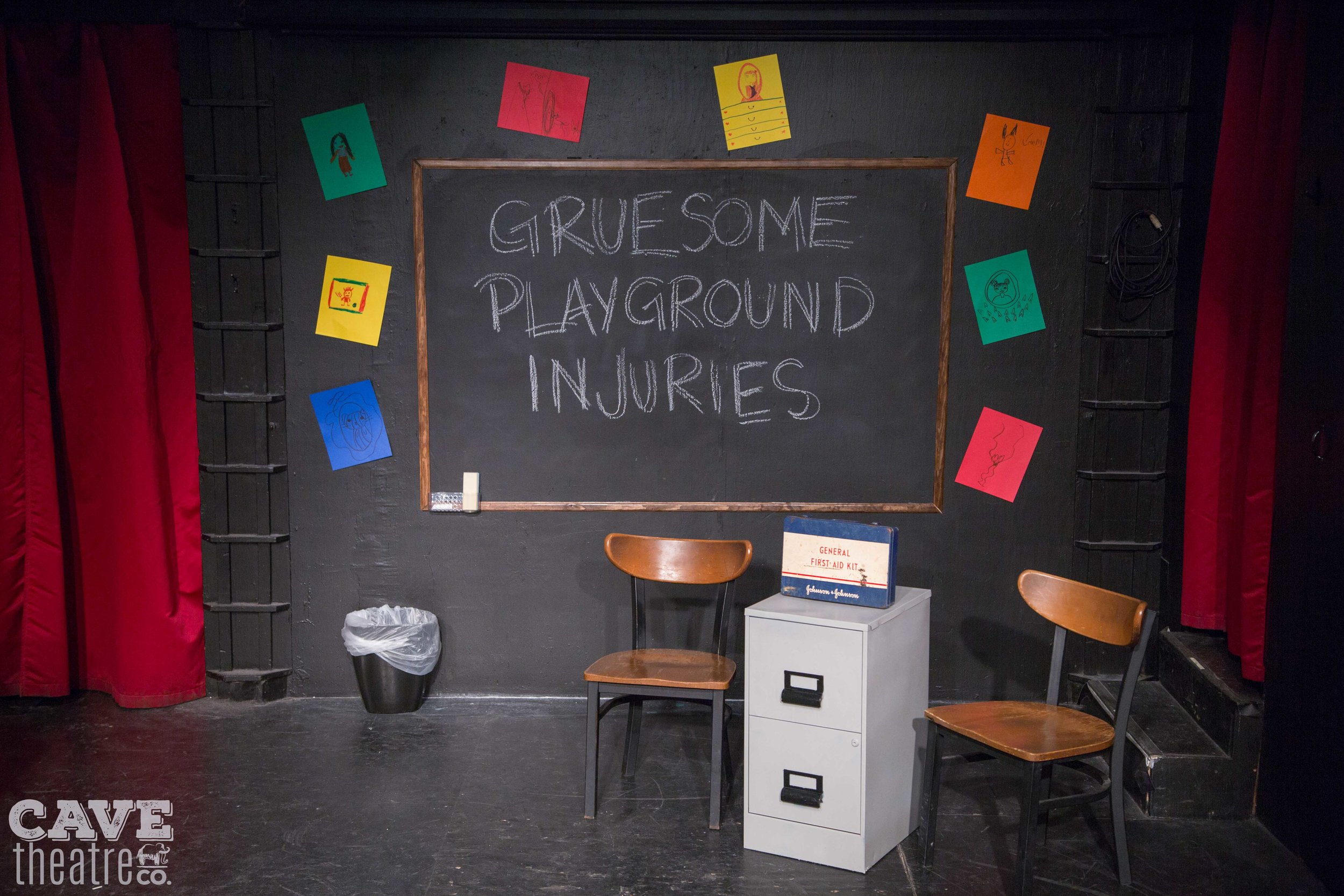 Gruesome Playground Injuries -7927.jpg