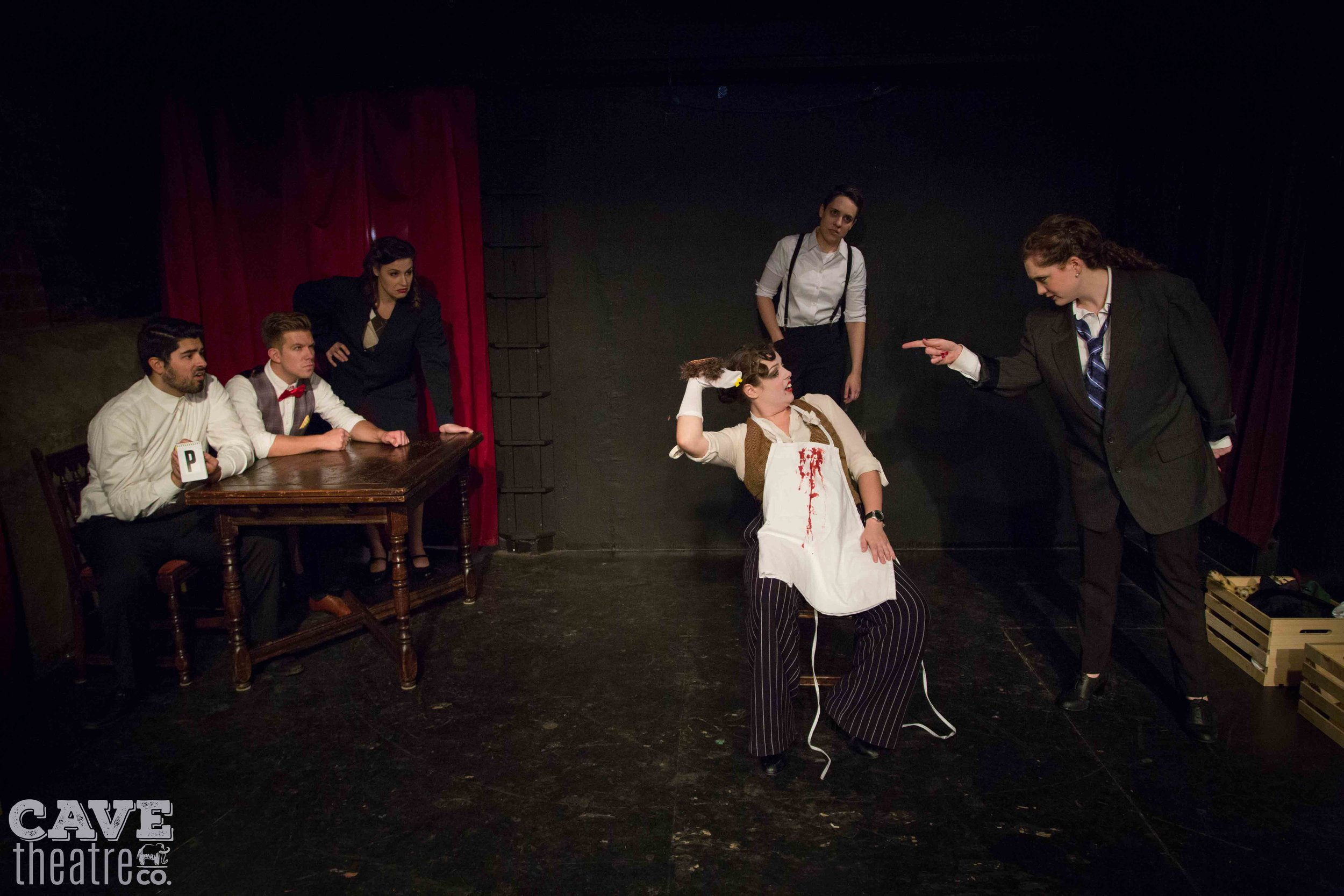 Cave Theatre Co - Arturo Ui -4007.jpg
