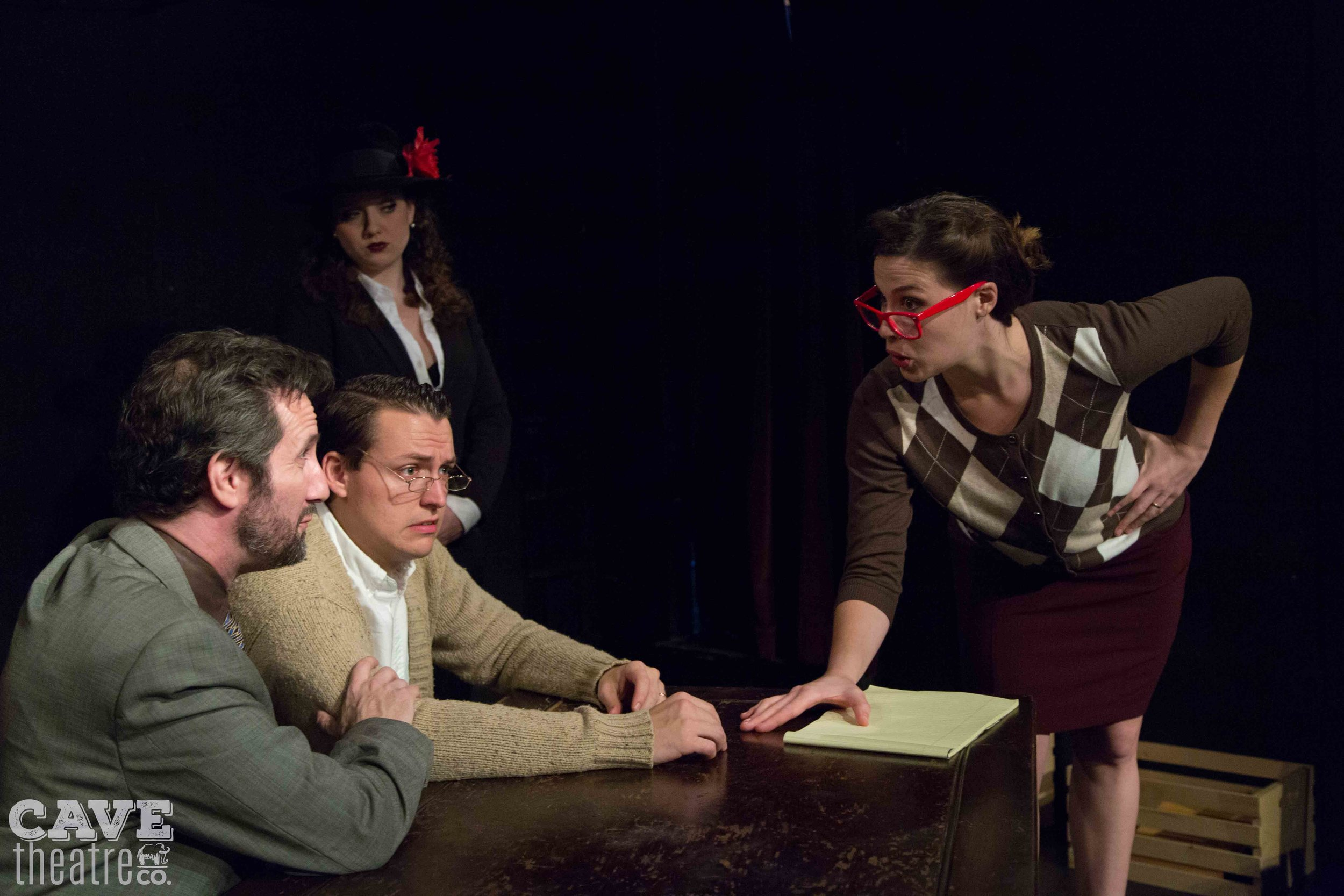 Cave Theatre Co - Arturo Ui -4139.jpg