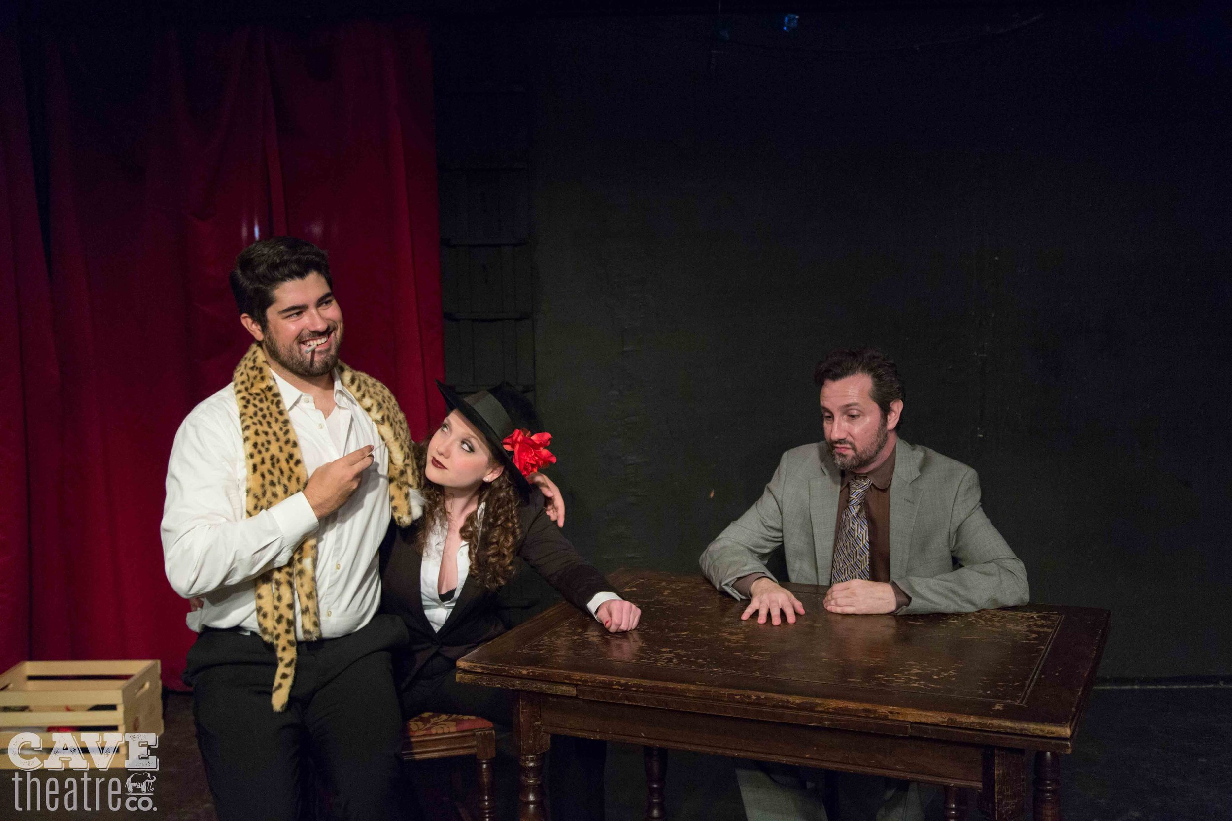 Cave Theatre Co - Arturo Ui -4180.jpg