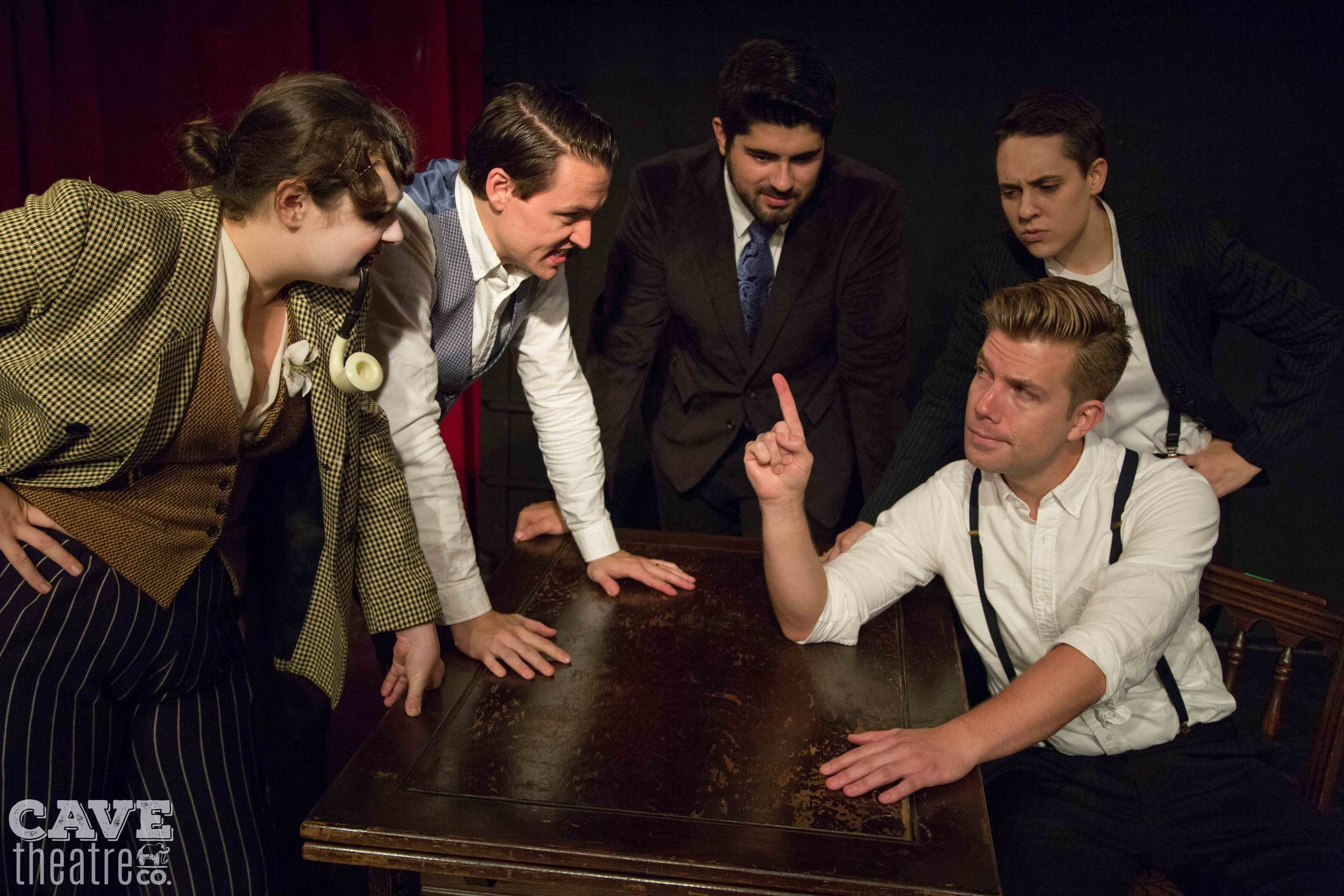 Cave Theatre Co - Arturo Ui -4196.jpg