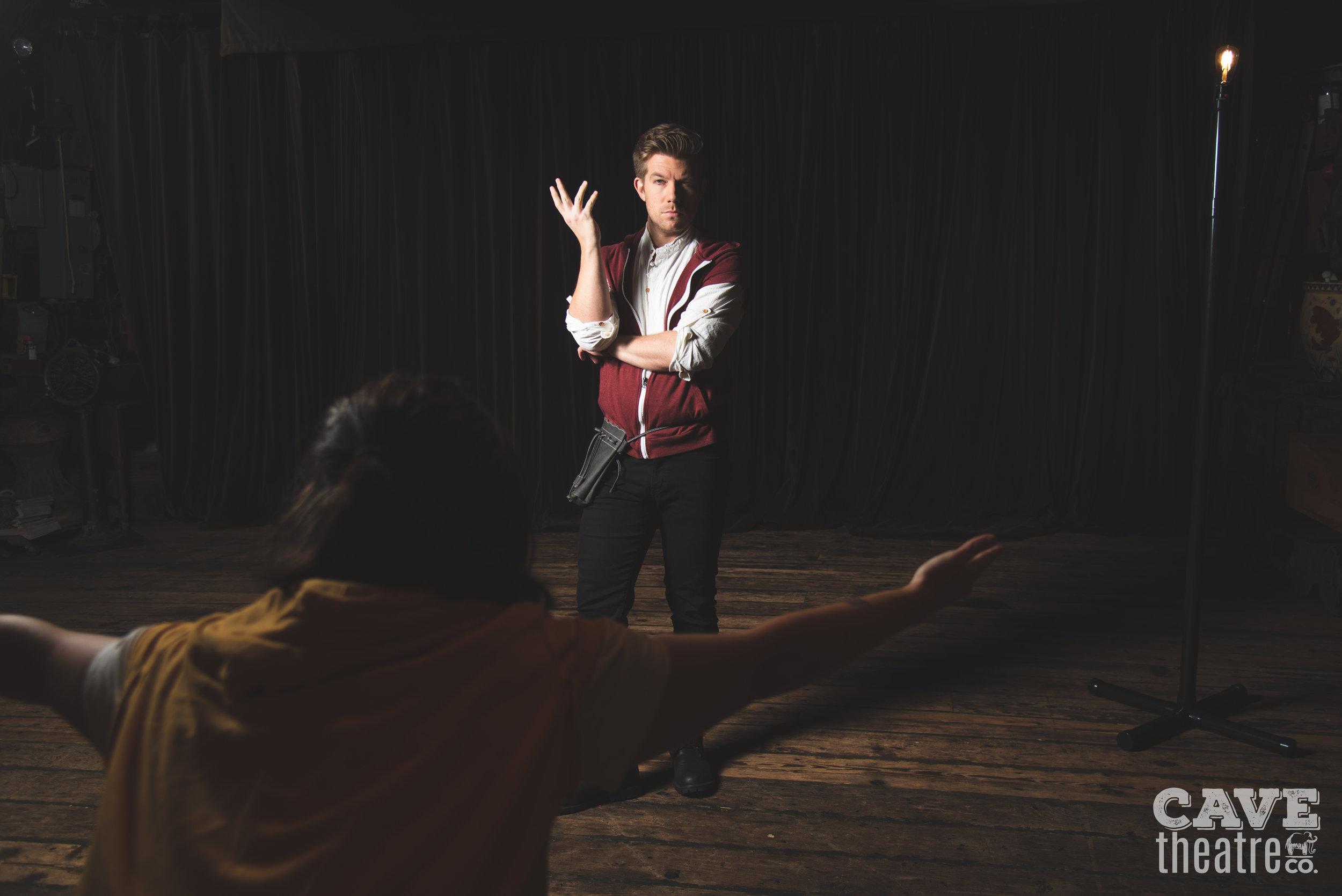 Cave Theatre Co. - 10.19.2018 - DSC_1154.jpg