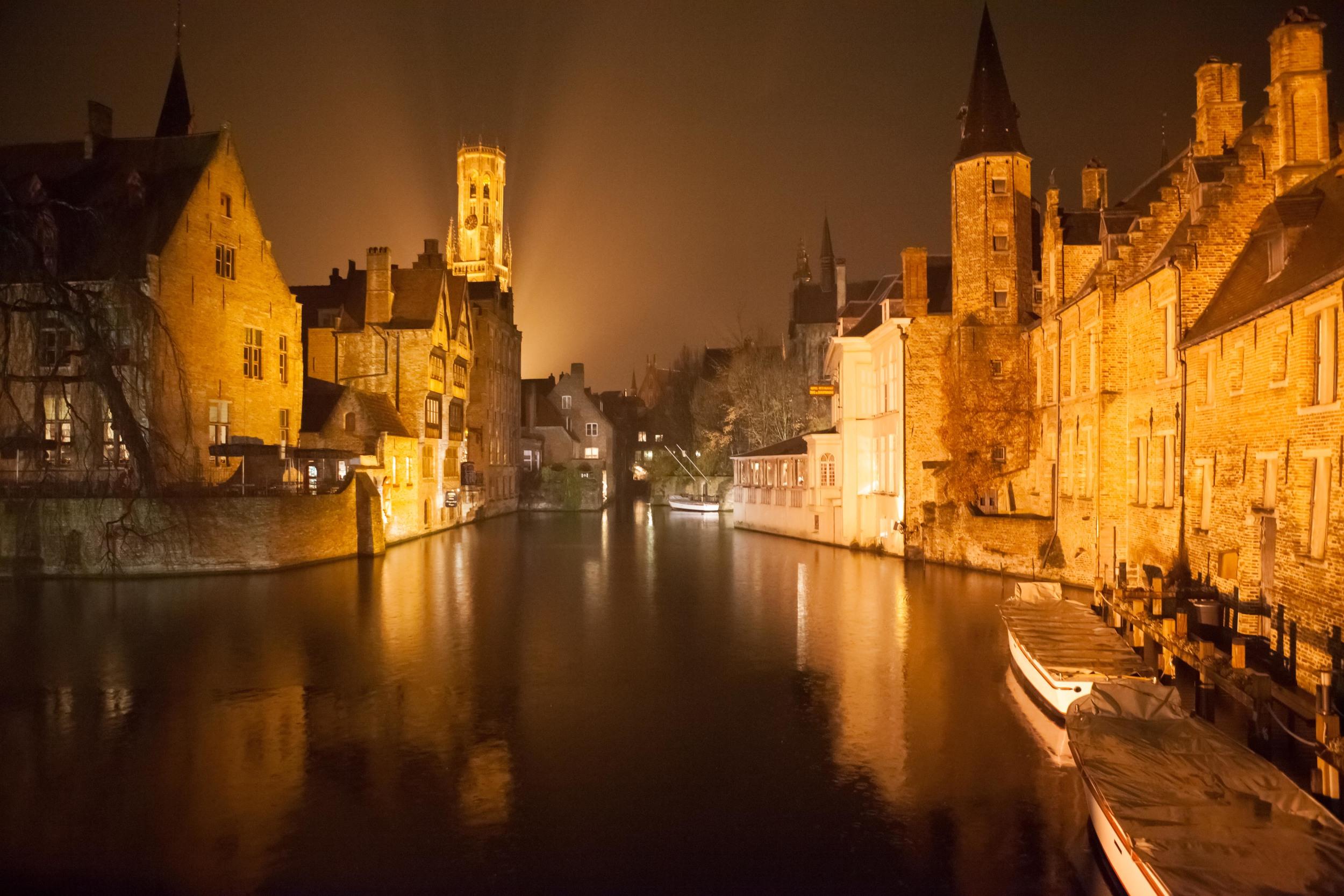 Bruges (133 of 263).jpg