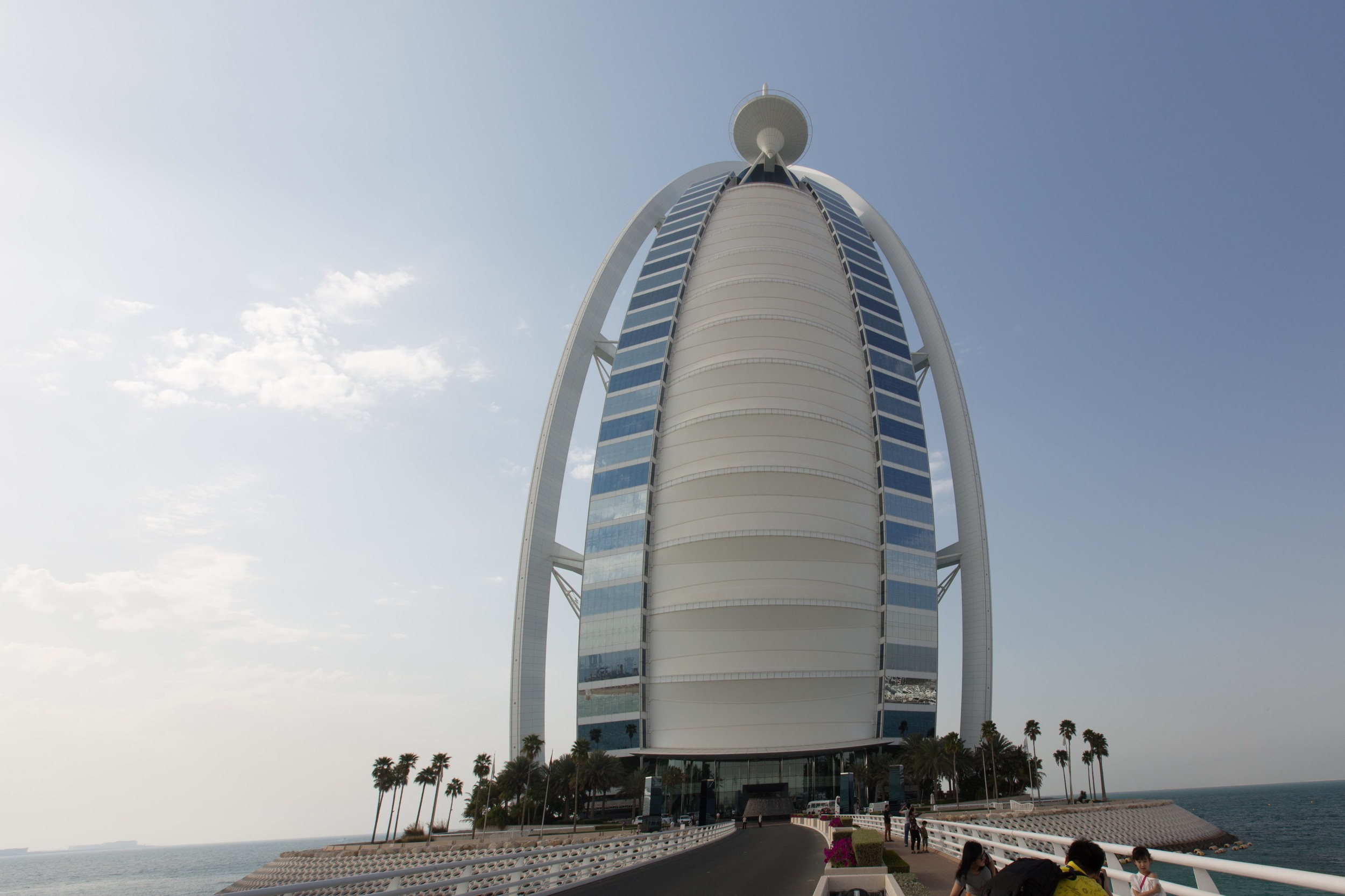 Dubai February 2013-1504.jpg