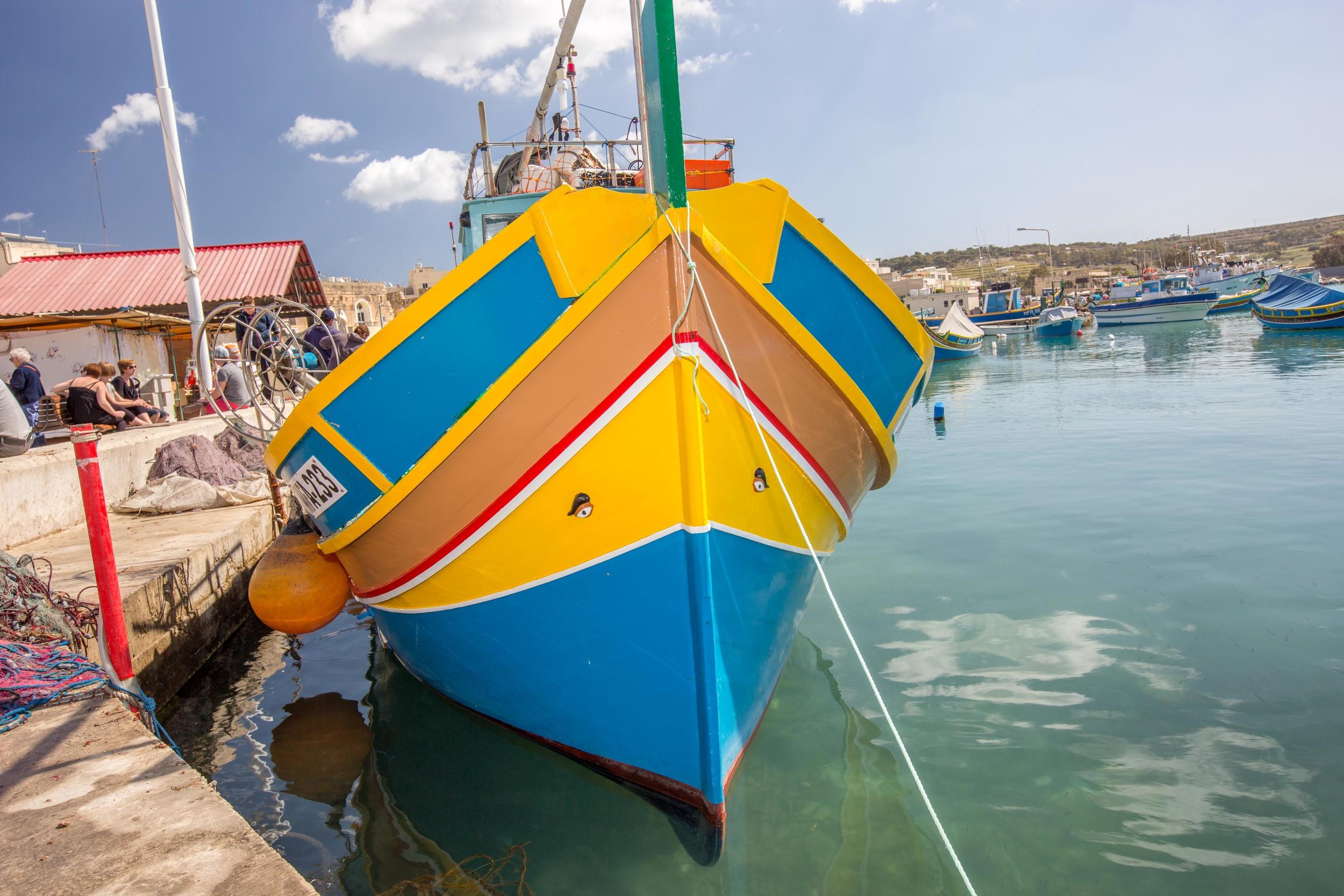 Malta 2013-303-Edit.jpg
