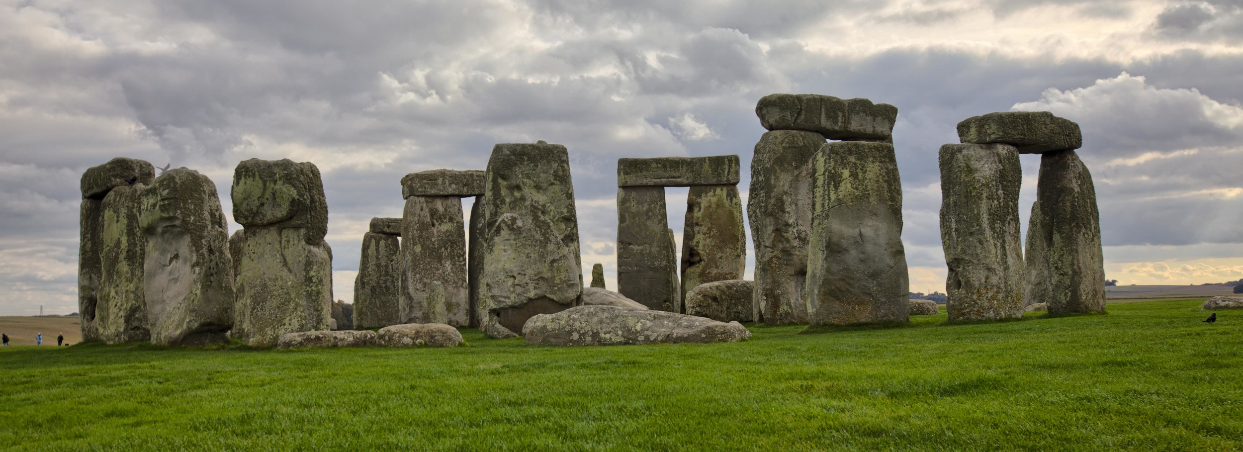 Stonehenge-HDR-1.jpg