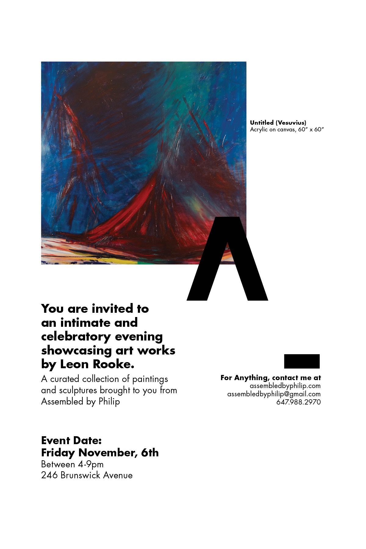 leon event flyer3.jpg