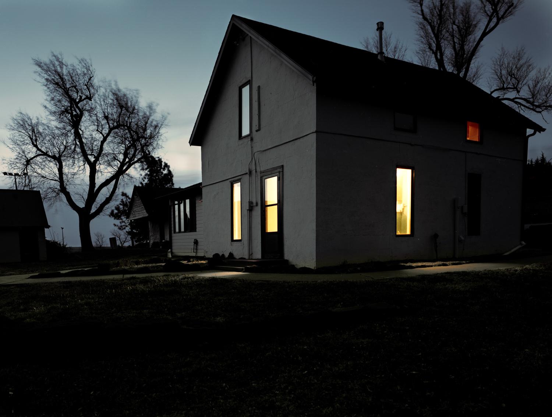 house dawn2.jpg