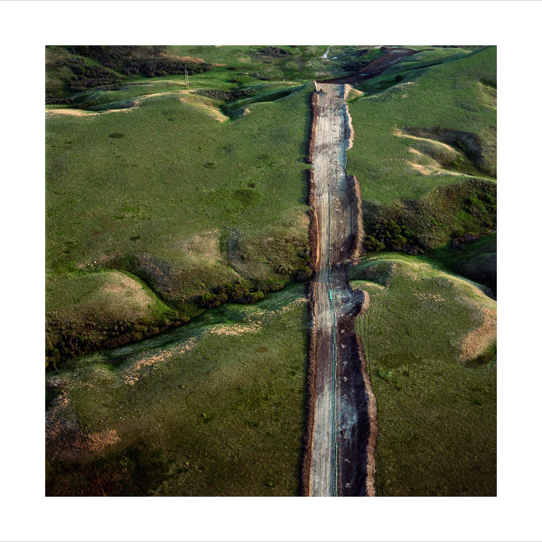 Oil-Pipeline-Prairie-print.jpg