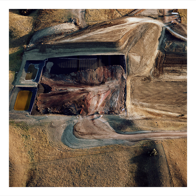 OilWaste-Dump-new-Print.jpg