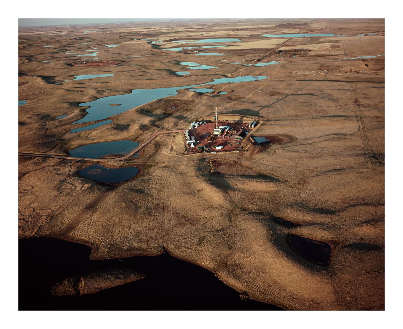 Prairie-PotHoles-print.jpg
