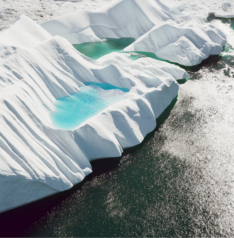 ice fjord4-sharp-100-8x8.jpg
