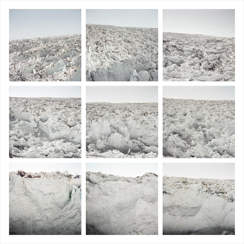 Ice-Grid-BP-Big-Print.jpg