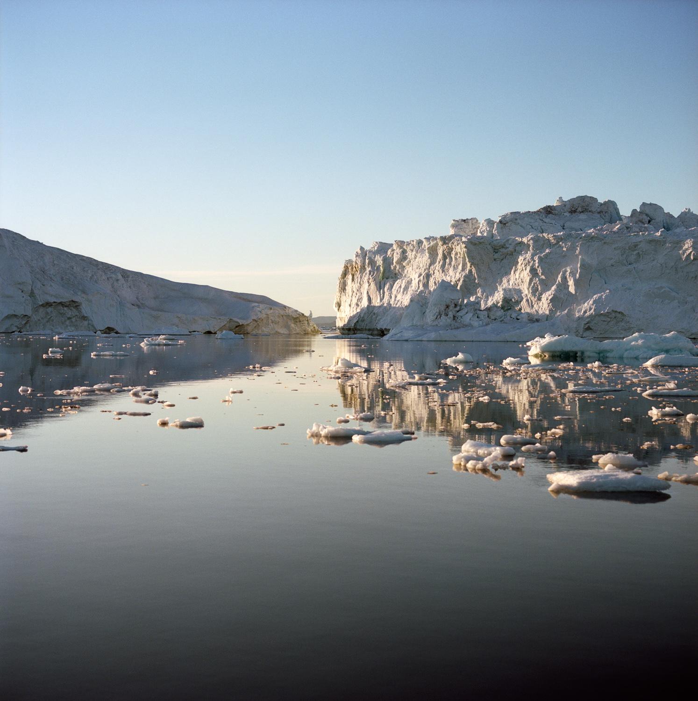 iceberg path between-sharp-80-8x8.jpg