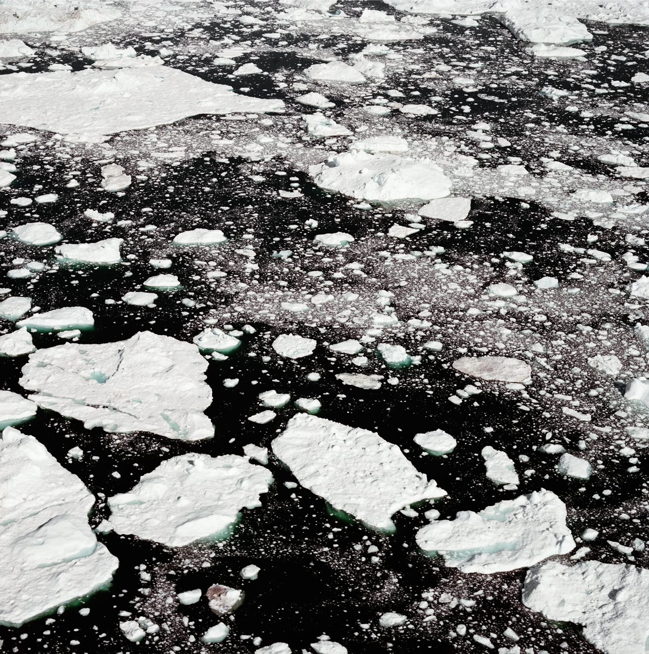 ice fjord2-sharp-80-print.jpg