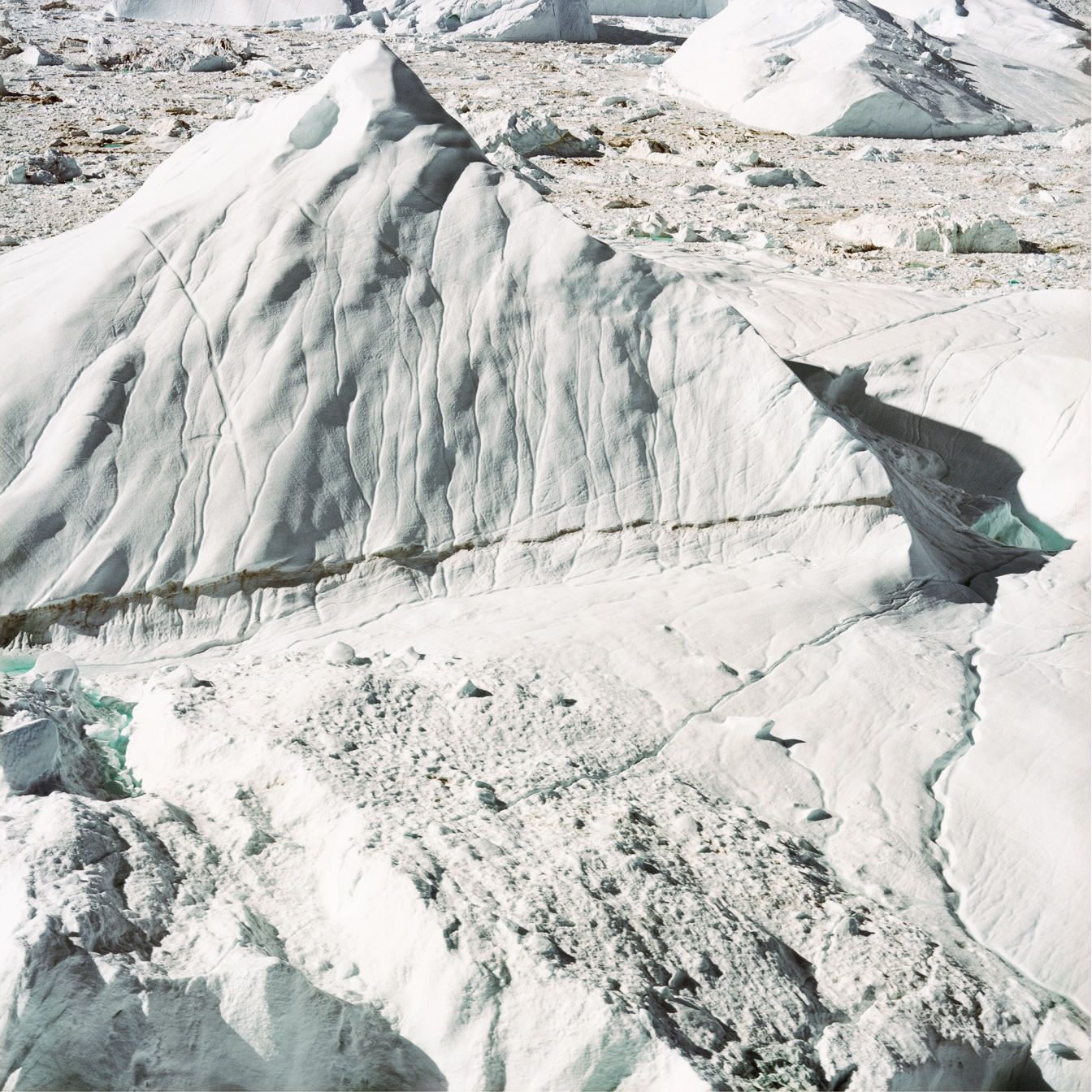 ice fjord3-new-print.jpg
