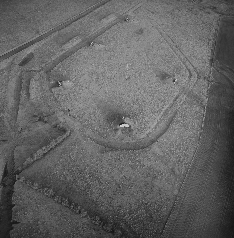 Bunkers, Saline County, 1992.jpg