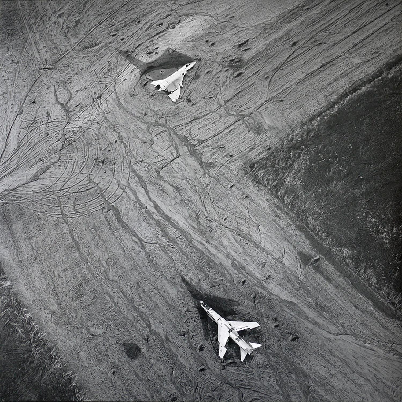 SMOKY_HILL_BOMBING_RANGE_PLANES_APRIL_11_1993.jpg