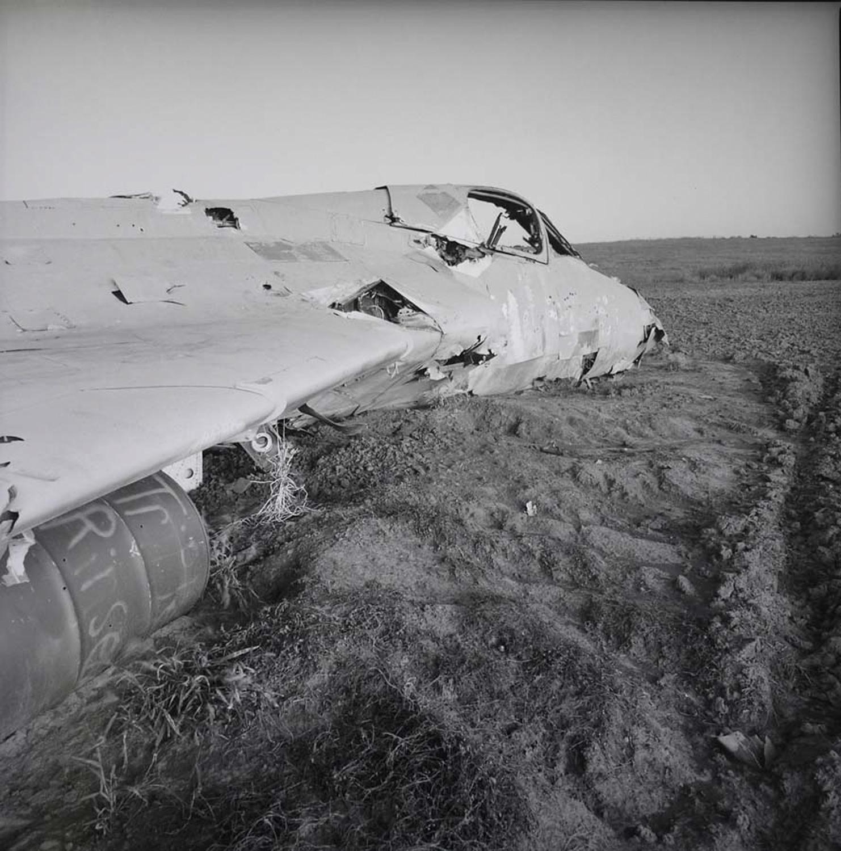Wrecked_plane_target_Sept.24,1992-2.jpg