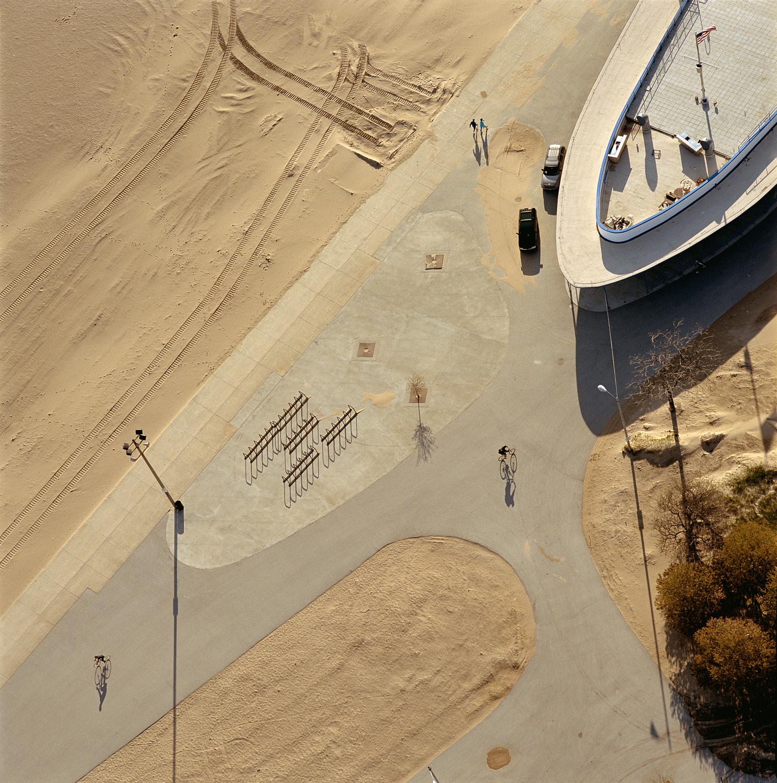 5-134.4_27_04.Sand.jpg