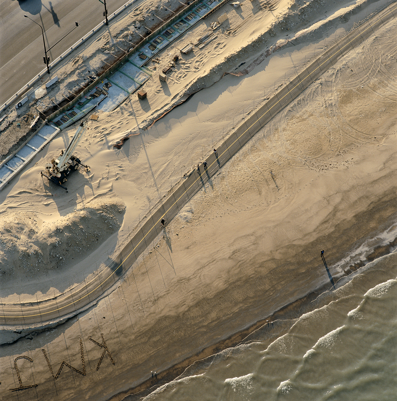 24-114.4_14_04.Sand.jpg