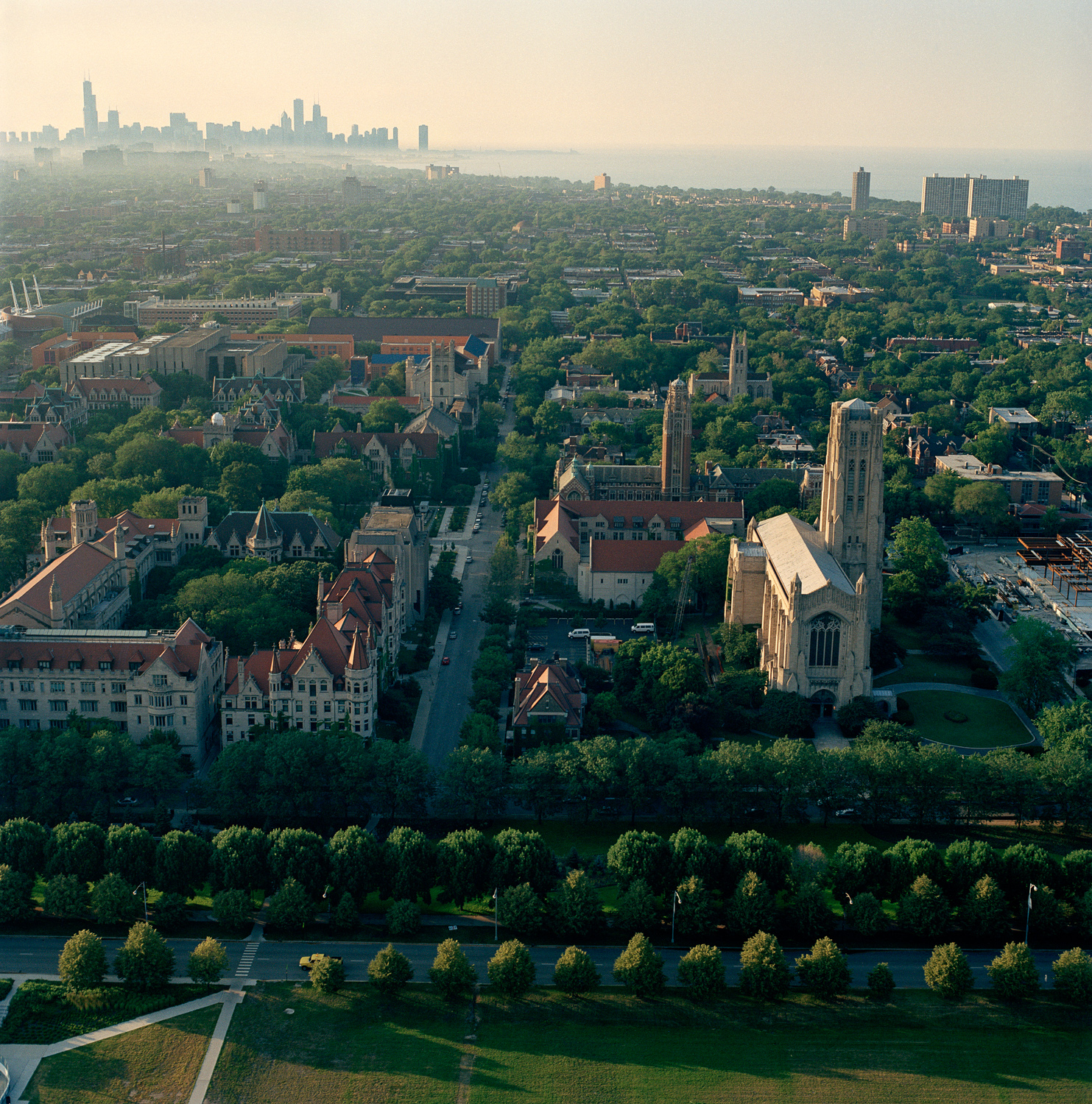 30-36.7_05_03.University-of-Chicago.jpg
