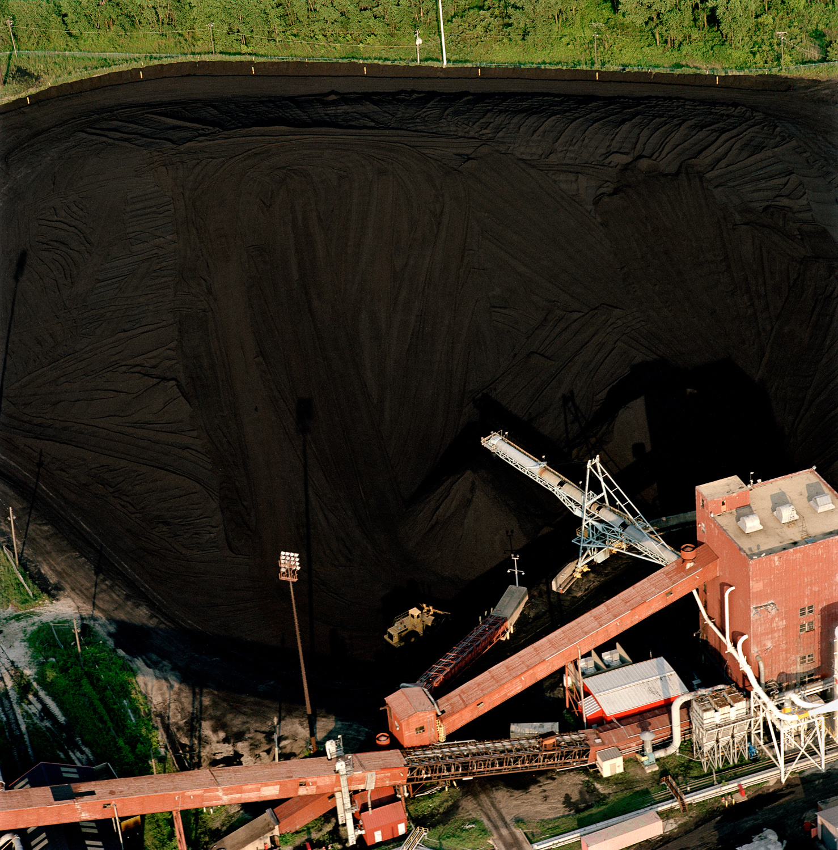 46-178.6_29_04.Coal_Plant.jpg