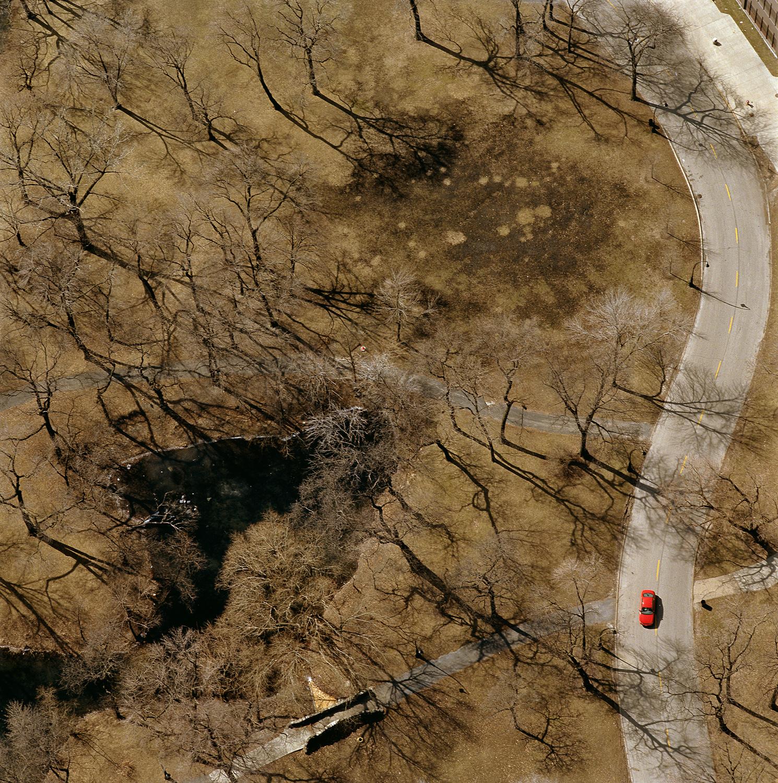 71-107.3_13_04.car.jpg