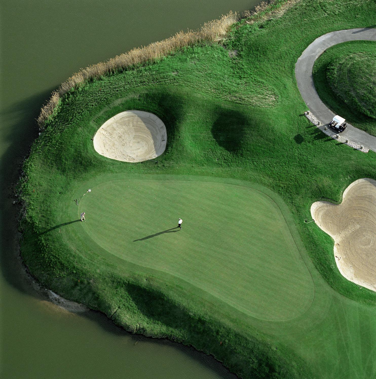 72-20.5_13_03am.golf-final.jpg