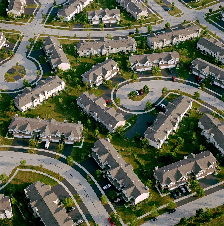 79-45.8_24_03.suburbs.jpg
