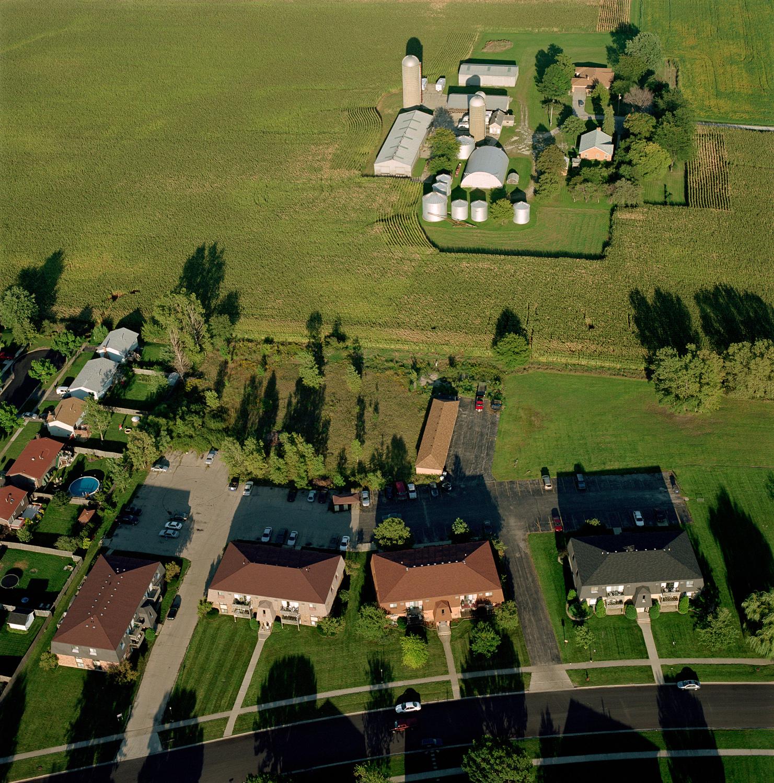 98-56.9_17_03.farm-suburb.jpg