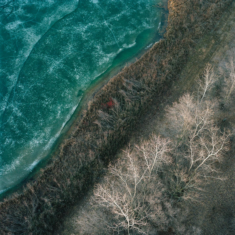 106-5.3_23_03.Trees_Water.jpg