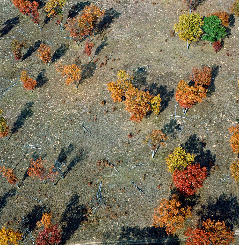 109-75.Kan.aerial.jpg