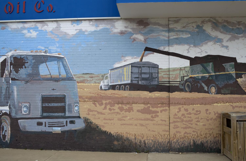 wheat mural.jpg