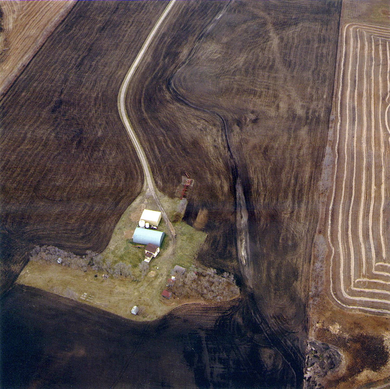 farmsouthfosak.jpg