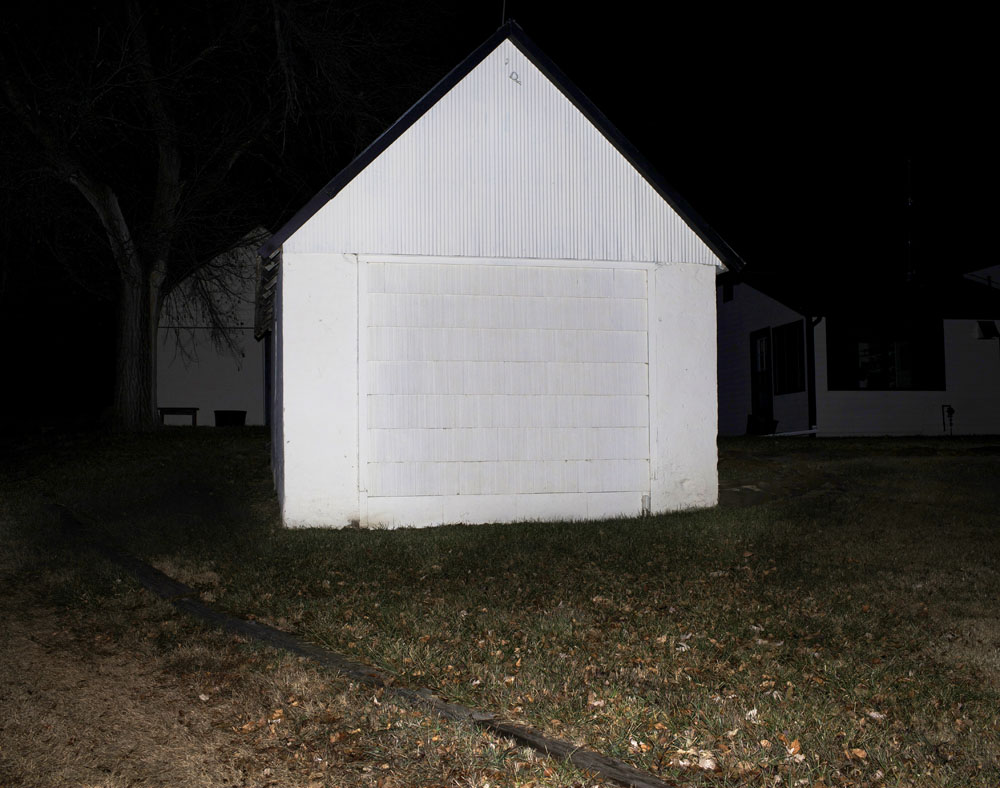 _MG_7233farm garage1.jpg
