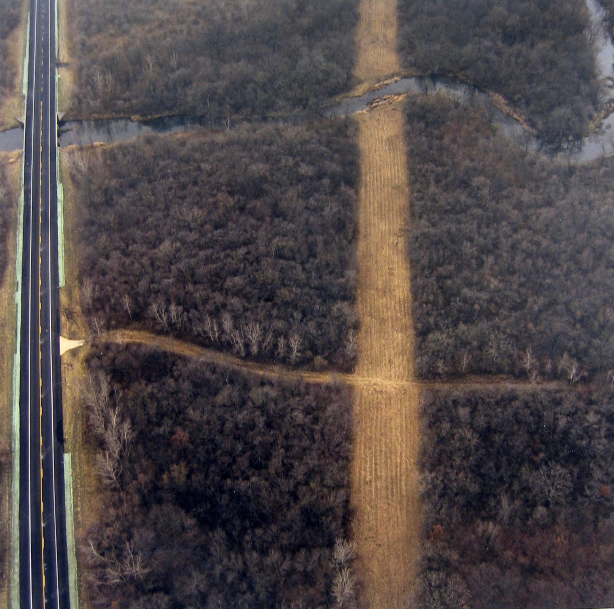 River Road, Prairie Creek, November 25, 1996.jpg