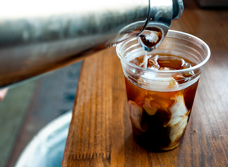 pouring-milk-into-cold-brew-iced-coffee.jpg