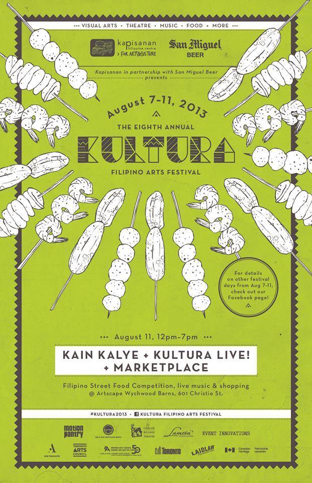 Kultura Festival Poster 2014.jpg
