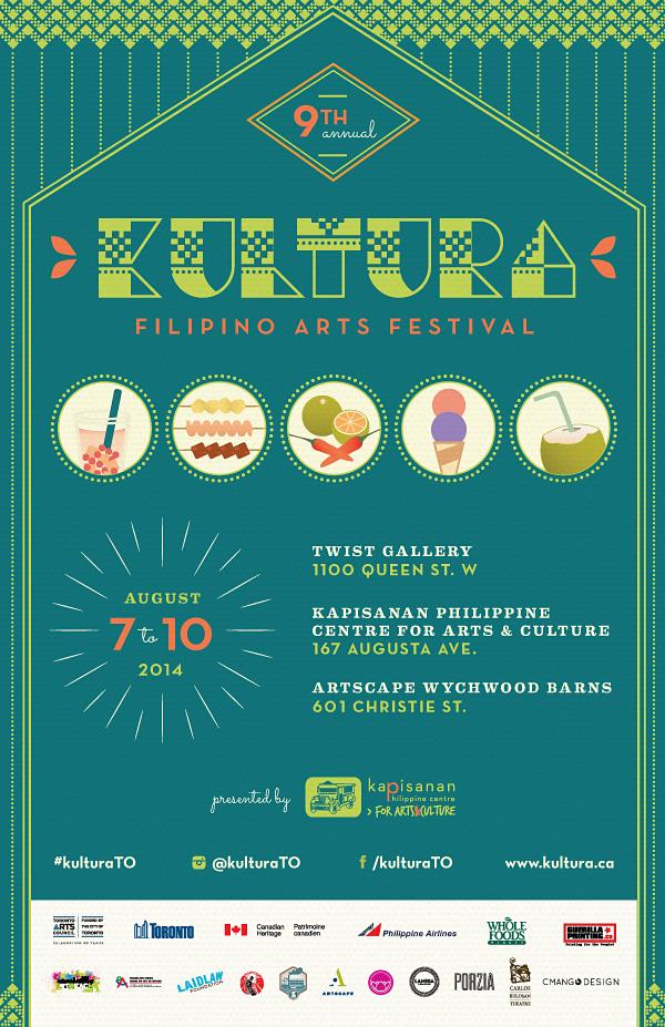 Kultura2014_E-Poster(with-logos).jpg